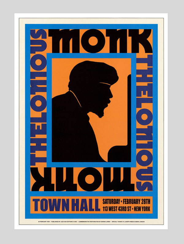 thelonius-monk-on-the-wall_QVIC5SU5KS8O.jpg