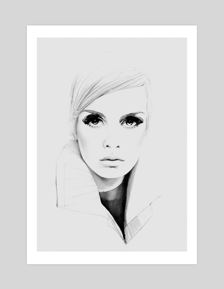 twiggy-grey-magdelena-tyboni-on-the-wall_REATJXHP5FHB.jpg