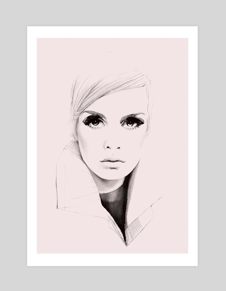 twiggy-soft-pink-magdalena-tyboni-on-the-wall_REAU52CST64P.jpg