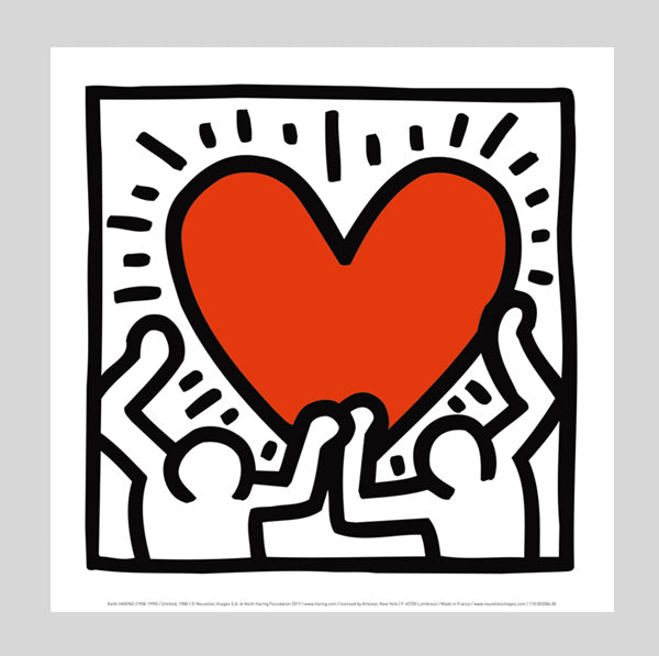 untitled-heart-haring-on-the-wall_QUYO8QUFWH0O.jpg
