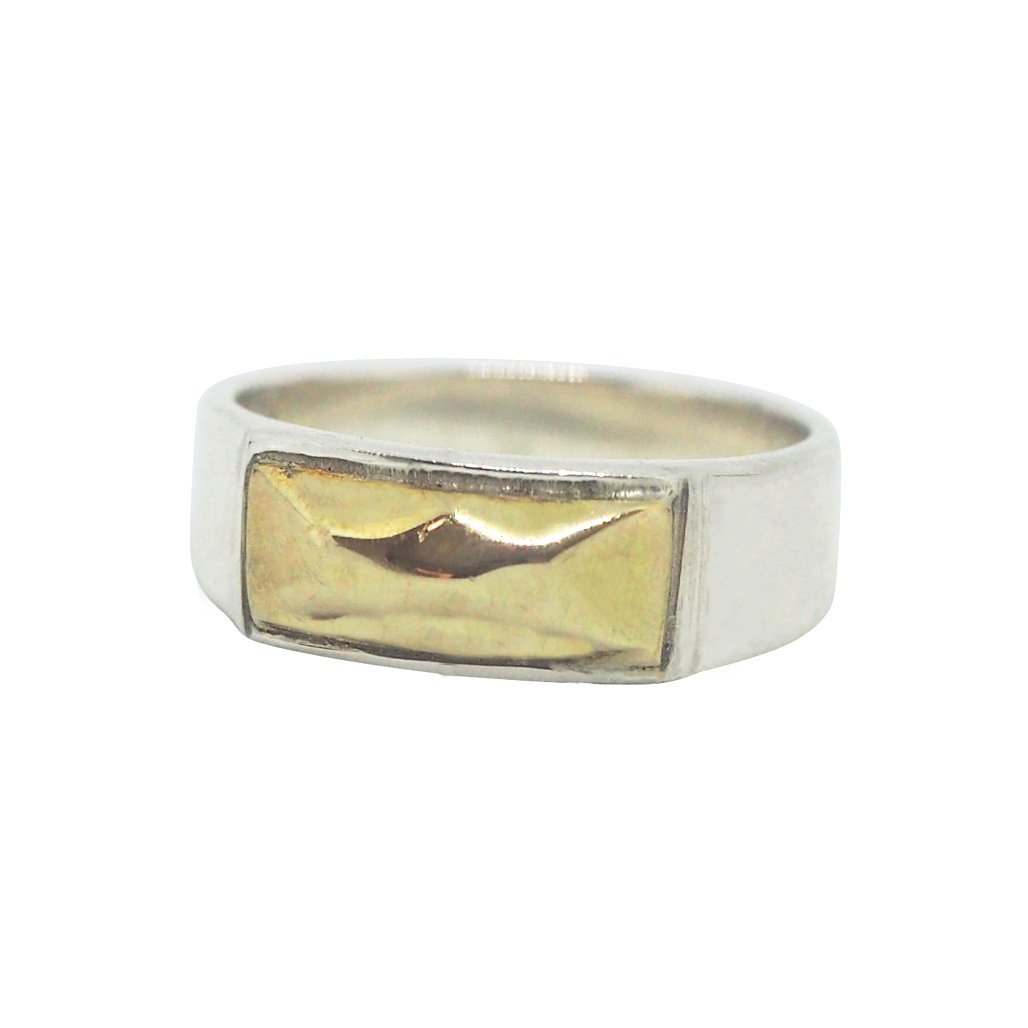 Bellamy ring - Celeste Twikler