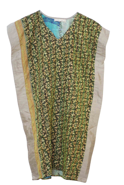Odell dress - Celeste Twikler