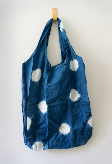 Eco Bag, Dot