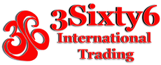 3Sixty6IT.com - 3Sixty6 International Trading
