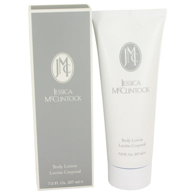 Jessica Mc Clintock By Jessica Mcclintock Body Lotion 6.7 Oz For Women