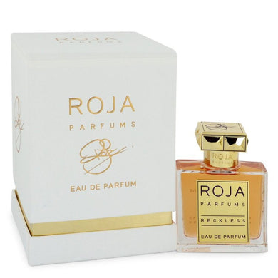 Roja Reckless By Roja Parfums Eau De Parfum Spray 1.7 Oz For Women