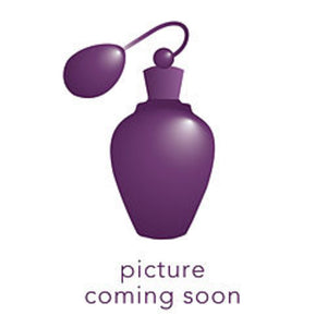 Ralph Lauren Woman Eau De Parfum Spray 1 Oz For Women