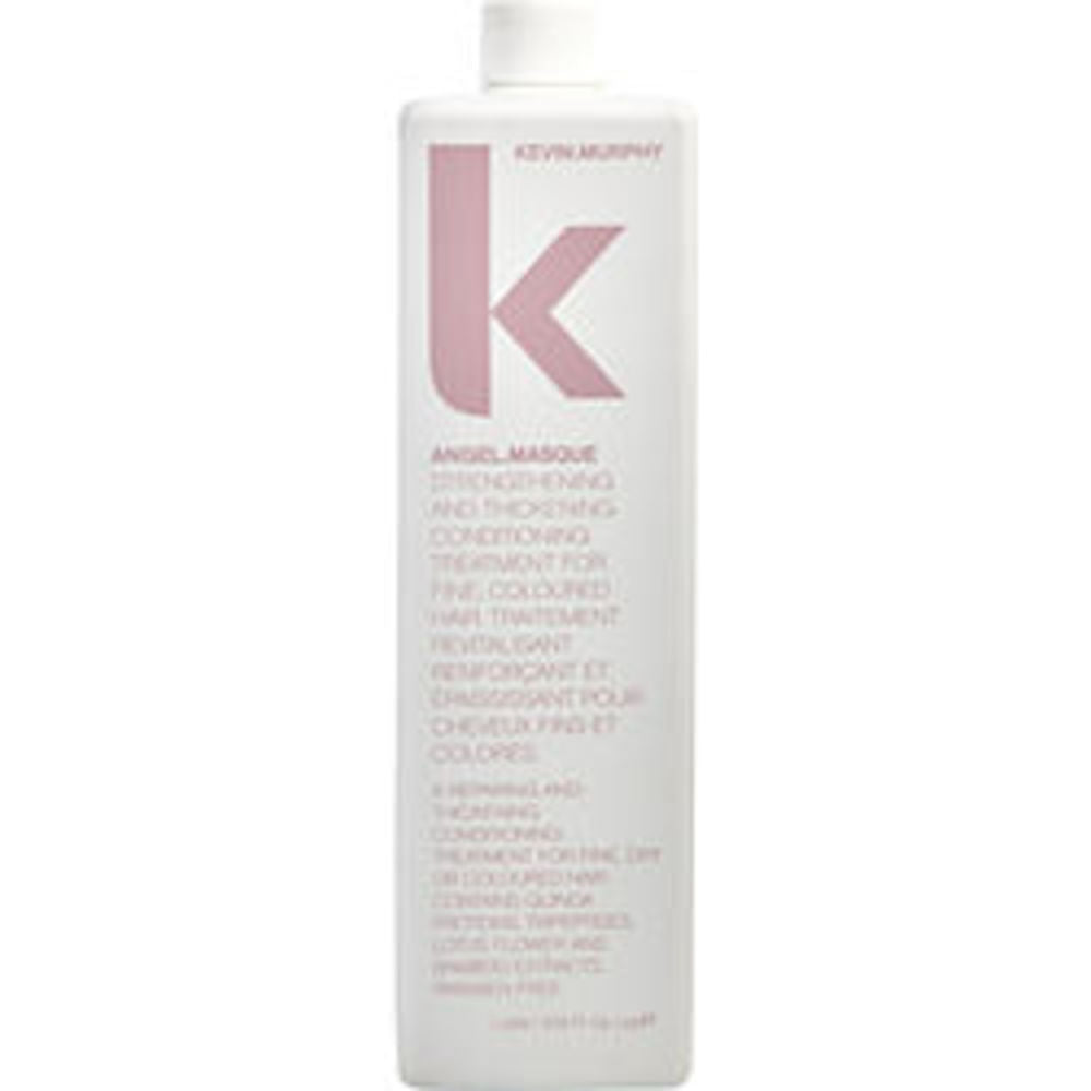 Kevin Murphy Angel Masque 33.6 Oz For Anyone