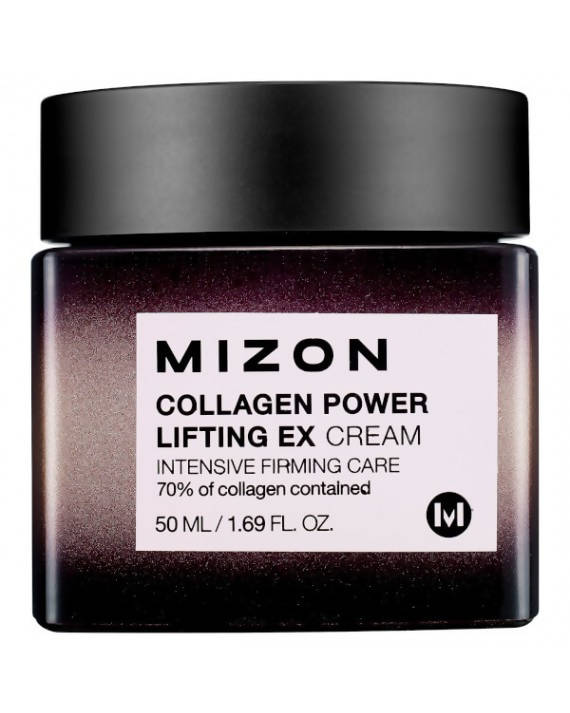 COLLAGEN POWER LIFTING EX CREAM