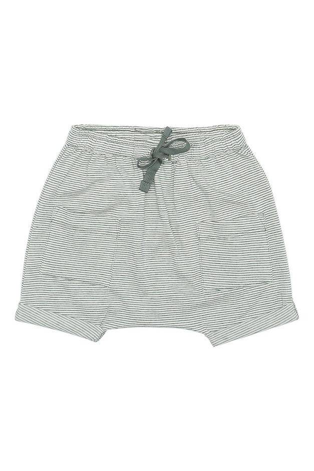 Flair SG Shorts