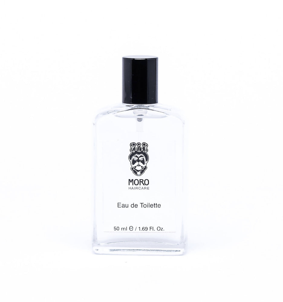 Load image into Gallery viewer, Moro Eau de Toilette