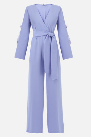 Load image into Gallery viewer, Violette Jumpsuit