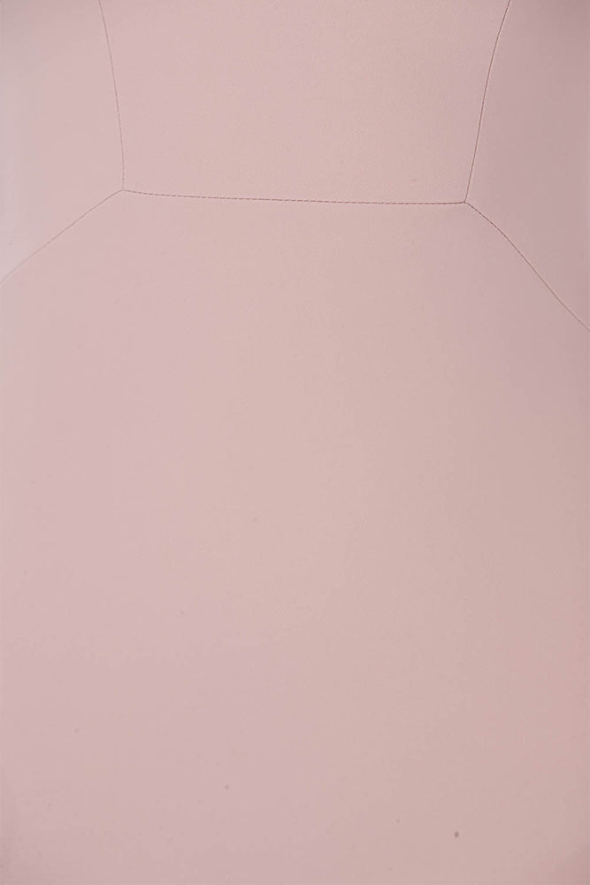 Load image into Gallery viewer, Langoria Pink