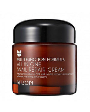 Load image into Gallery viewer, ALL IN ONE SNAIL REPAIR CREAM