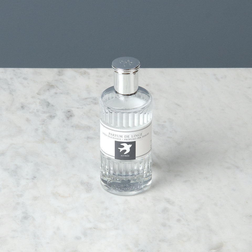 Mathilde M. Linen Spray