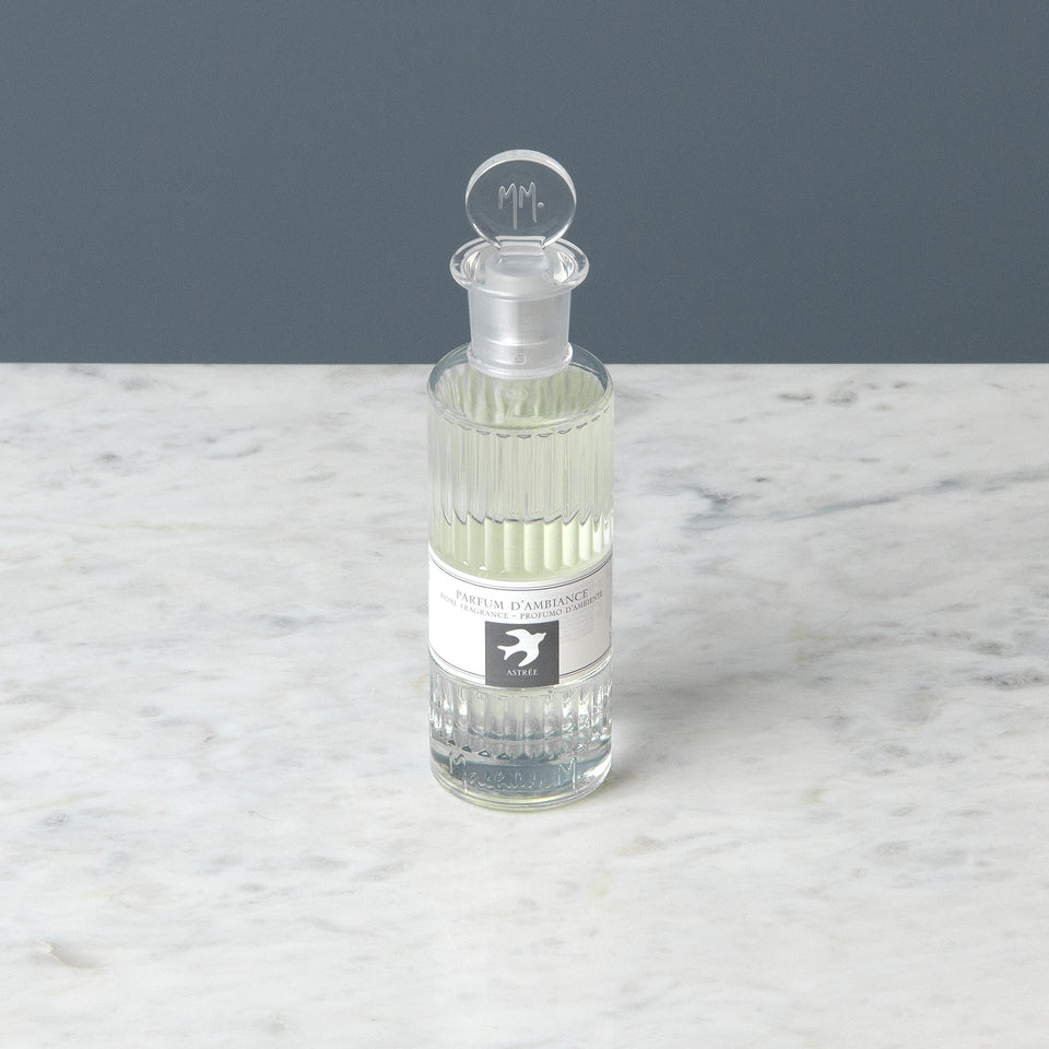 Mathilde M. Room Spray