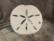 Load image into Gallery viewer, Sand Dollar anchor