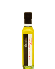 Black Truffle Oil - Smooth 250ml