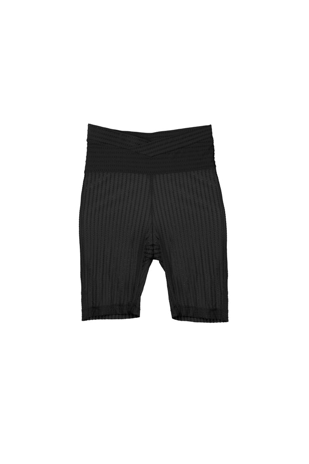 Ziggy Biker Shorts