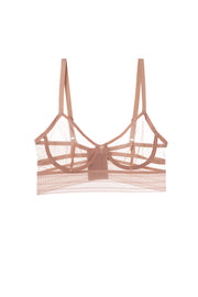Bare Underwired Full Cup Bra
