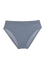 Amalfi High Leg Brief