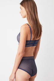 Bella Soft Cup Triangle Bra