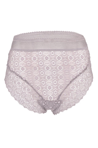 Coachella Garter Belt