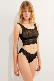 Fiona French Knicker