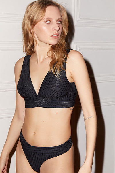 Ziggy Soft Cup Everyday Bra