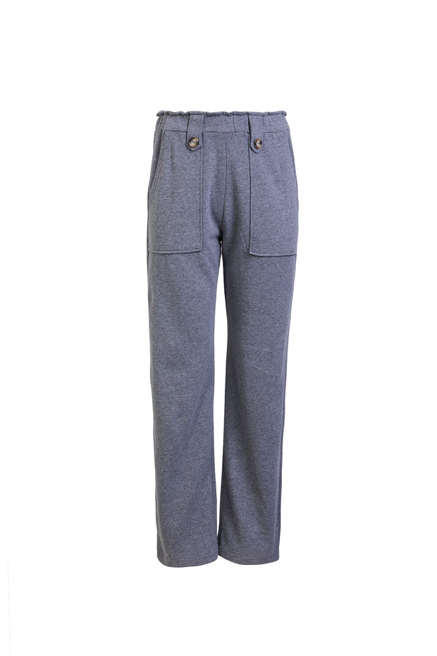Frankie High Waisted Lounge Pants