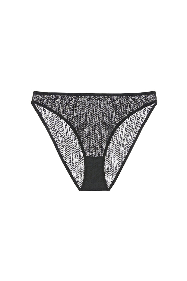 Honeycomb Brief