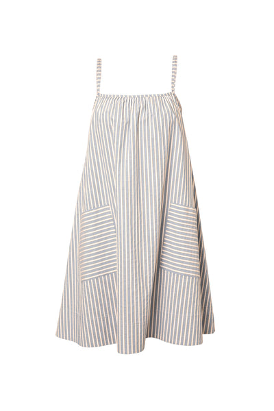 Hamptons Slip Dress