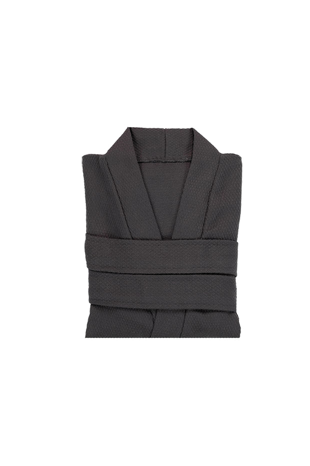 Self Care Robe