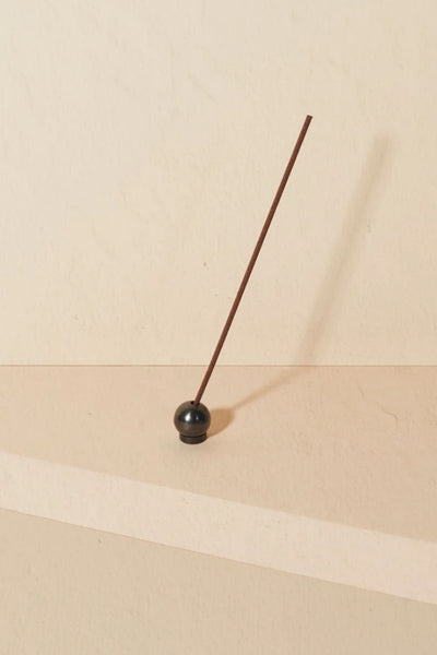Bodha Ritual Incense Holder