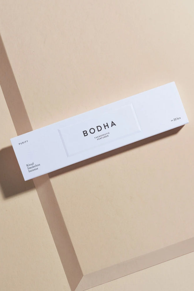 Bodha Smokeless Ritual Incense