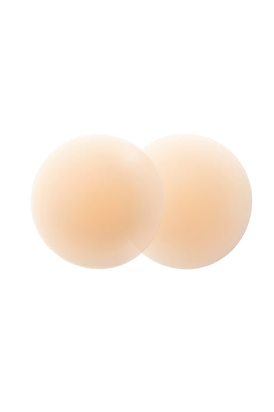 B-Six Nippies Adhesive Creme