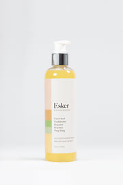 Esker Restorative Gift Set