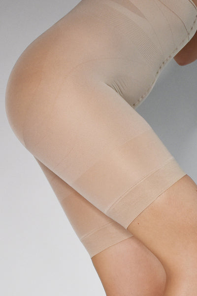 Swedish Stockings - Julia Shapewear