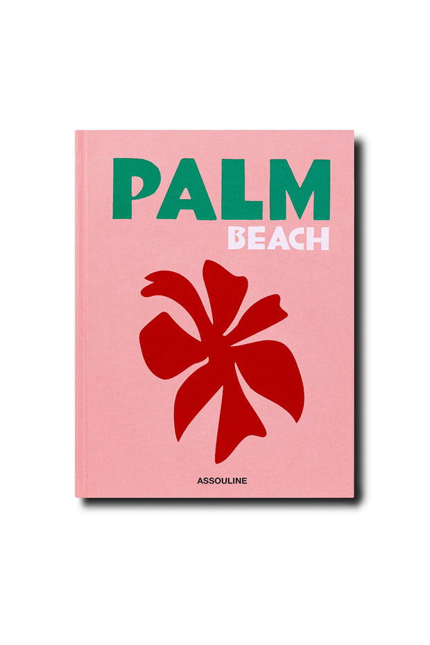Palm Beach by Assouline