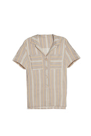 Sorrento Summer Shirt
