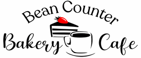 Bean Counter Bakery