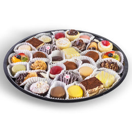 Specialty Party Platter