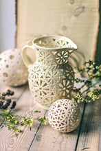 "Load image into Gallery viewer, ""Jug"" Candle Holders -Candle Holders - CozyHomeIdeas"