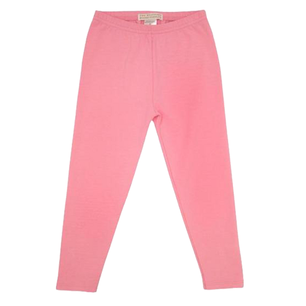 mitzy sue slacks - hamptons hot pink