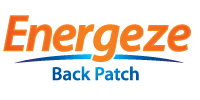 The Energeze® Patch