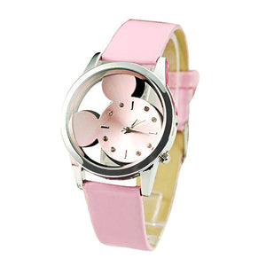 Watch Women Watches Luxury Brand Bayan Kol Saati Fashion Thin Pattern Cute Girls Bracelets Reloj Zegarek Damski Relogio Feminino