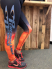 PD Base Layer Leggings