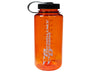 PD Nalgene Bottles
