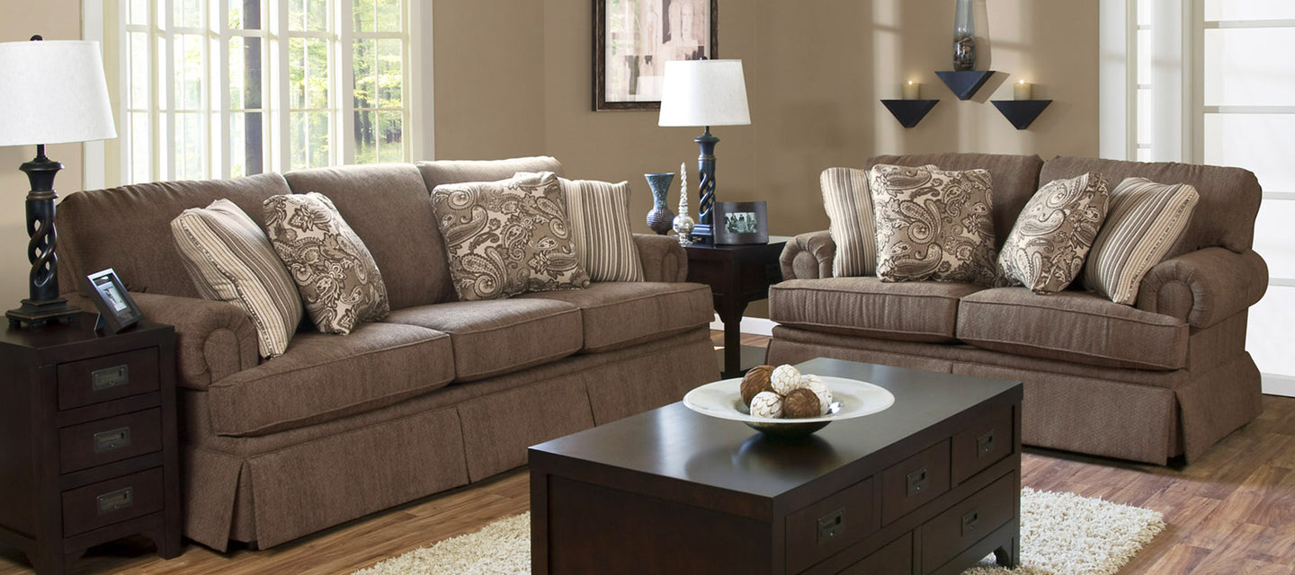 Weaver\'s Furniture of Sugarcreek | Amish Country Furniture ...