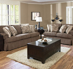 Weaver S Furniture Of Sugarcreek Amish Country Furniture Near Me